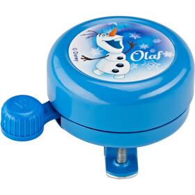 Diverse Frozen Bell Kids blue